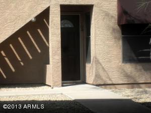 16657 E GUNSIGHT Drive, 184, Fountain Hills, AZ 85268
