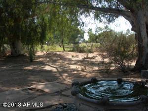 11618 N HAYDEN Road, Scottsdale, AZ 85260