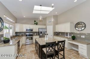 5669 E KINGS Avenue, Scottsdale, AZ 85254