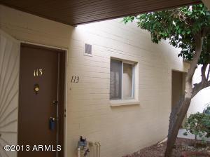 815 N HAYDEN Road, D113, Scottsdale, AZ 85257