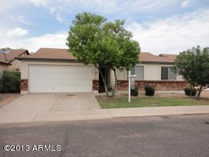 6335 E BROWN Road, 1147, Mesa, AZ 85205