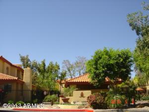 7008 E GOLD DUST Avenue, 111, Scottsdale, AZ 85253