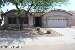 3863 E CULLUMBER Street, Gilbert, AZ 85234