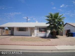 2064 E Aspen Avenue, Mesa, AZ 85204