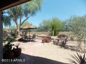 7288 E SAND HILLS Road, Scottsdale, AZ 85255
