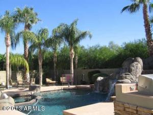 10241 N 55TH Place, Paradise Valley, AZ 85253