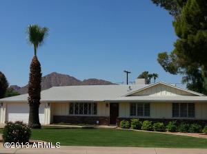 6202 E ROSE CIRCLE Drive, Scottsdale, AZ 85251