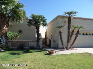 8426 E DEL CAMINO Drive, Scottsdale, AZ 85258