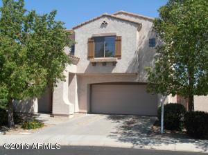 16950 N 49th Way, Scottsdale, AZ 85254