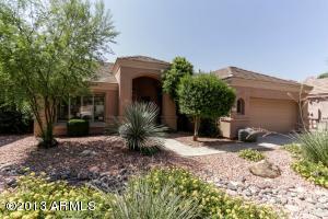 9681 E CELTIC Drive, Scottsdale, AZ 85260