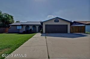 2024 N OLIVE, Mesa, AZ 85203