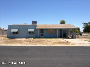 9806 E DES MOINES Street, Mesa, AZ 85207