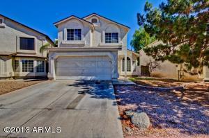 3755 E BROADWAY Road, 44, Mesa, AZ 85206