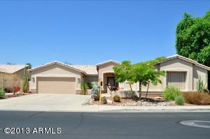 2102 N Hill, Mesa, AZ 85203