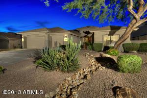 10490 E BAHIA Drive, Scottsdale, AZ 85255
