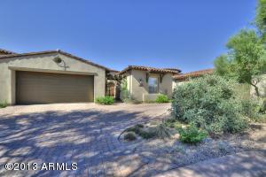 8881 E FLATHORN Drive, Scottsdale, AZ 85255