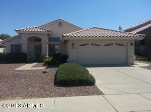 1703 E REDFIELD Road, Gilbert, AZ 85234