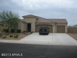 11056 E QUARTET Avenue, Mesa, AZ 85212