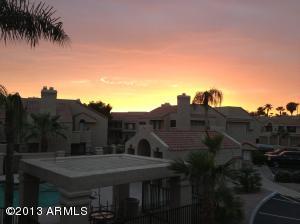 10055 E MOUNTAINVIEW LAKE Drive, Scottsdale, AZ 85258