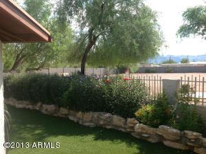575 N IRONWOOD Drive, Apache Junction, AZ 85120