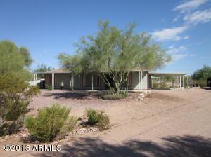 1330 E SCENIC Street, Apache Junction, AZ 85119