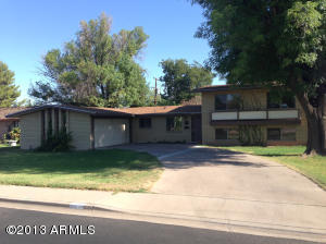 1063 E 9TH Street, Mesa, AZ 85203