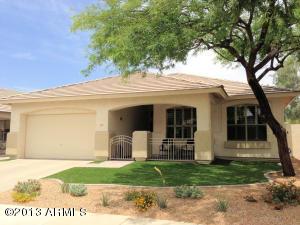 7256 E Overlook Drive, Scottsdale, AZ 85255