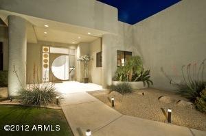 6815 E BERNEIL Drive, Paradise Valley, AZ 85253