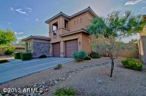 22213 N 36TH Way, Phoenix, AZ 85050