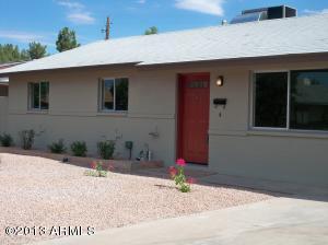 925 E 11TH Avenue, Mesa, AZ 85204