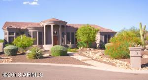 28344 N 113TH Way, Scottsdale, AZ 85262