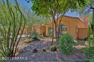17320 N 77TH Way, Scottsdale, AZ 85255