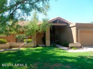 9851 E DREYFUS Avenue, Scottsdale, AZ 85260