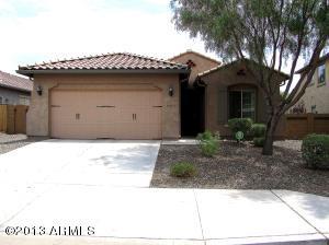 27613 N 18TH Drive, Phoenix, AZ 85085
