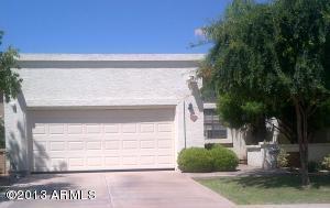 9748 N 106TH Place, 153, Scottsdale, AZ 85258