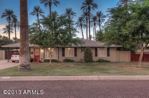 4322 N 42ND Place, Phoenix, AZ 85018