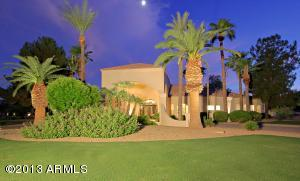 9148 N 70th Street, Paradise Valley, AZ 85253