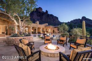 5332 E Solano Drive, Paradise Valley, AZ 85253
