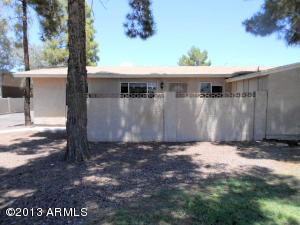 1310 S PIMA, 49, Mesa, AZ 85210