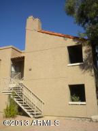 8787 E MOUNTAIN VIEW Road, 2110, Scottsdale, AZ 85258