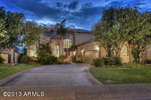7878 E Gainey Ranch Road, 31, Scottsdale, AZ 85258