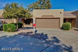 64 N 63RD Street, 29, Mesa, AZ 85205
