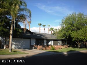 5838 E TIERRA BUENA Lane, Scottsdale, AZ 85254