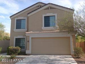23969 W TONTO Street, Buckeye, AZ 85326