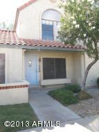 4901 E KELTON Lane, 1049, Scottsdale, AZ 85254