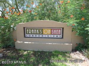 11375 E SAHUARO Drive, 2060, Scottsdale, AZ 85259