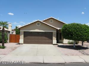 4050 E ORION Street, Gilbert, AZ 85234