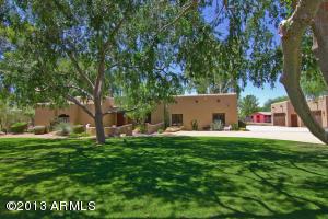 8330 N 74TH Place, Scottsdale, AZ 85258