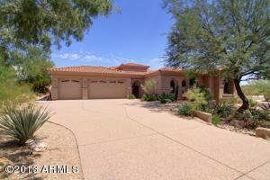 34115 N 92ND Place, Scottsdale, AZ 85262