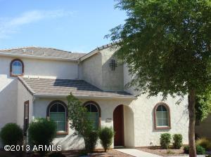 10136 E ISLETA Avenue, Mesa, AZ 85209